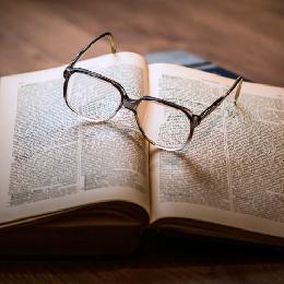 historiography-book